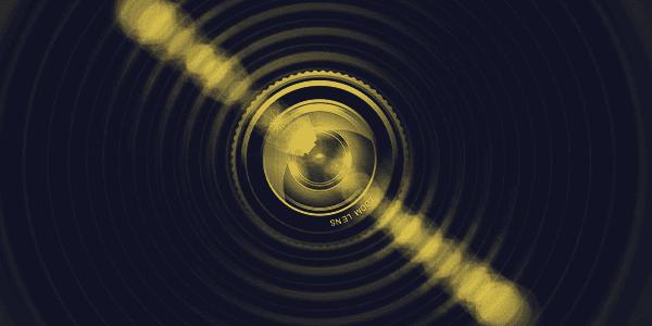 ND Videografie professionelle Musikvideos von ND creative by Nicolas Dielh