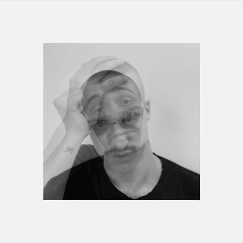 """Cover von der zweiten Single """"27"""" vom Debutalbum """"PLANET X"""" von Tim O.K."""